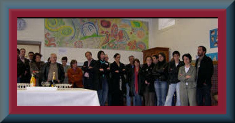 fondationbonsauveurateliers.jpg